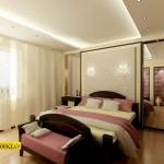 digest89-beautiful-romantic-bedroom4-3.jpg