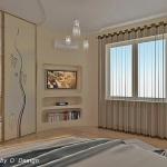 digest89-beautiful-romantic-bedroom6-2.jpg