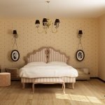 digest89-beautiful-romantic-bedroom7-1.jpg
