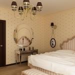 digest89-beautiful-romantic-bedroom7-2.jpg