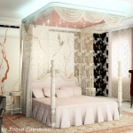 digest89-beautiful-romantic-bedroom8-1.jpg
