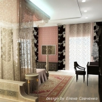 digest89-beautiful-romantic-bedroom8-3.jpg