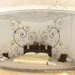 digest89-beautiful-romantic-bedroom9-1.jpg