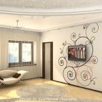 digest89-beautiful-romantic-bedroom9-2.jpg