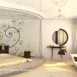 digest89-beautiful-romantic-bedroom9-3.jpg