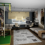 digest90-teen-room-decoration2-1.jpg