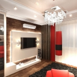 digest90-teen-room-decoration4-4.jpg