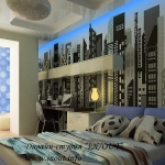 digest90-teen-room-decoration5-3.jpg