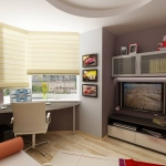 digest90-teen-room-decoration6-3.jpg