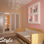 digest90-teen-room-decoration8-1.jpg