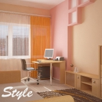 digest90-teen-room-decoration8-2.jpg