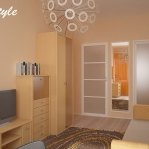 digest90-teen-room-decoration8-3.jpg