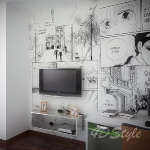 digest90-teen-room-decoration9-2.jpg
