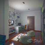 digest90-teen-room-decoration9-4.jpg