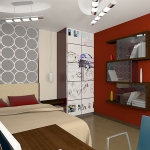 digest90-teen-room-decoration10-2.jpg