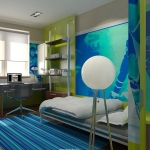 digest90-teen-room-decoration15.jpg