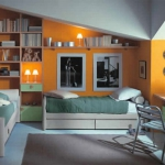 digest90-teen-room-decoration16.jpg