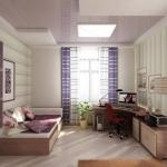 digest91-teen-girl-room-in-modern-style1-1.jpg