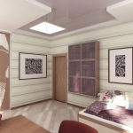 digest91-teen-girl-room-in-modern-style1-3.jpg