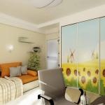 digest91-teen-girl-room-in-modern-style2-1.jpg