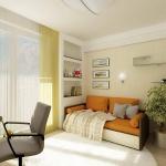 digest91-teen-girl-room-in-modern-style2-2.jpg