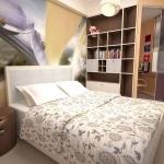 digest91-teen-girl-room-in-modern-style3-1.jpg