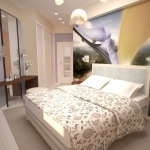 digest91-teen-girl-room-in-modern-style3-3.jpg