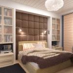 digest91-teen-girl-room-in-modern-style4-1.jpg