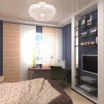 digest91-teen-girl-room-in-modern-style4-2.jpg