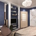 digest91-teen-girl-room-in-modern-style4-3.jpg