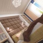 digest91-teen-girl-room-in-modern-style4-5.jpg