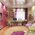 digest91-teen-girl-room-in-modern-style5-2.jpg