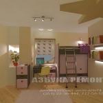 digest91-teen-girl-room-in-modern-style6-1.jpg