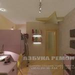 digest91-teen-girl-room-in-modern-style6-2.jpg