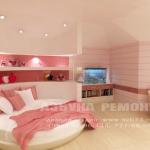 digest91-teen-girl-room-in-modern-style7-1.jpg