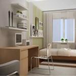 digest91-teen-girl-room-in-modern-style8-1.jpg
