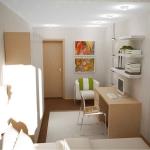 digest91-teen-girl-room-in-modern-style8-2.jpg