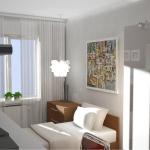 digest91-teen-girl-room-in-modern-style8-4.jpg