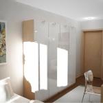 digest91-teen-girl-room-in-modern-style8-5.jpg