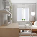 digest91-teen-girl-room-in-modern-style8-6.jpg