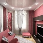 digest91-teen-girl-room-in-modern-style9-2.jpg