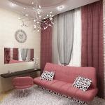 digest91-teen-girl-room-in-modern-style9-5.jpg