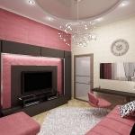 digest91-teen-girl-room-in-modern-style9-6.jpg