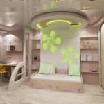 digest91-teen-girl-room-in-modern-style10-1.jpg
