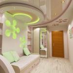 digest91-teen-girl-room-in-modern-style10-2.jpg