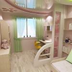 digest91-teen-girl-room-in-modern-style10-3.jpg