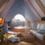 digest91-teen-girl-room-in-modern-style11-1.jpg