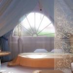 digest91-teen-girl-room-in-modern-style11-2.jpg