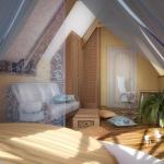 digest91-teen-girl-room-in-modern-style11-3.jpg