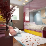 digest91-teen-girl-room-in-modern-style12-1.jpg
